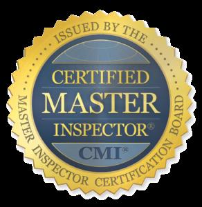 CMI inspector
