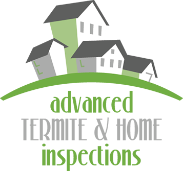 Advanced Termite & Home Inspections
